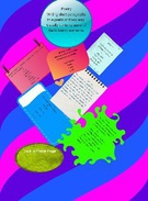 poetry elements's thumbnail