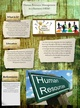 Human Resource Management in a Business thumbnail