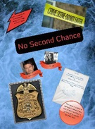 No Second Chance's thumbnail