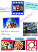 Cultural Diversity and Differentiation's thumbnail
