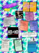 Attention Defficit Hyperactive Disorder's thumbnail
