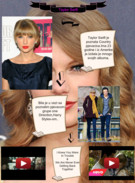 Taylor Swift :D's thumbnail