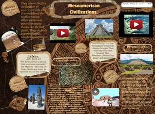 Mesoamerican Civilizations.