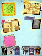 Mrs. Peglow Open House Information's thumbnail