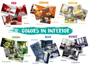 Color Therapy's thumbnail