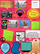 my vietnam poster 4a hour. by jaznery gonzalez's thumbnail