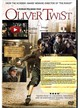 Oliver Twist - The movie thumbnail