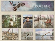 Leisure Time' thumbnail