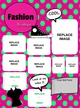 FASHION GLOG thumbnail