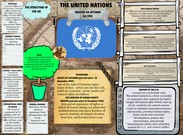 THE UNITED NATIONS's thumbnail