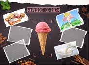 My Perfect Ice-Cream's thumbnail