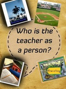 Who is the teacher?'s thumbnail