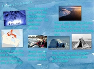 The Arctic Islands Project's thumbnail