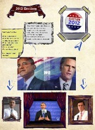 Presidential Election 2012's thumbnail