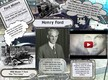 Henry Ford thumbnail