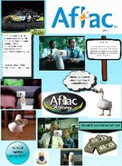 AFLAC's thumbnail