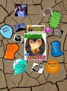 rocks and minerals's thumbnail