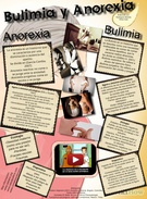 Anorexia y Bulimia's thumbnail