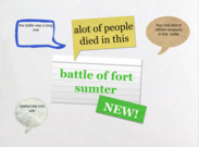 fort sumter's thumbnail