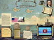 Six Big Ideas For The US Constitution thumbnail
