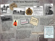 North West Mounted Police's thumbnail
