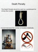 Death Penalty's thumbnail