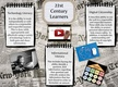 21st Century Learners thumbnail