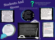 Stress-and-students's thumbnail