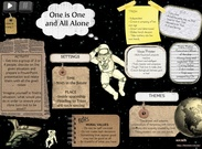 One is One and All Alone's thumbnail