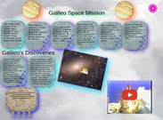 Galileo - Tobias and Jamie's thumbnail