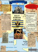 Holy Roman Empire's thumbnail