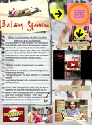 Building Reading Stamina' thumbnail