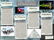 21st Century Learners's thumbnail