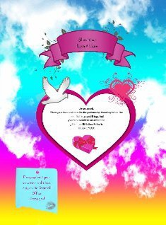 Poster_Project2010