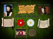 Wars of the Roses's thumbnail