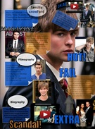 Chace Crawford's thumbnail