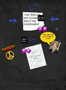 Term 3 Government's thumbnail