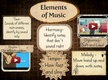 Elements of Music thumbnail