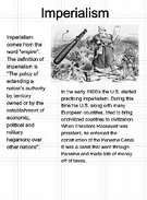 imperialism's thumbnail