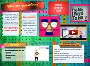 Self image and Online Identity' thumbnail