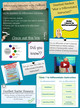 Differentiating Instruction In The Classroom thumbnail