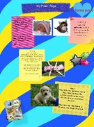 POETRY PAGE !!!!!'s thumbnail