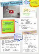 Rational Expressions's thumbnail