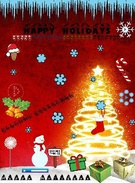Happy Holidays's thumbnail