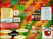 Students and teachers's thumbnail