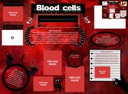 Blood cells's thumbnail