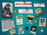Jack London's thumbnail